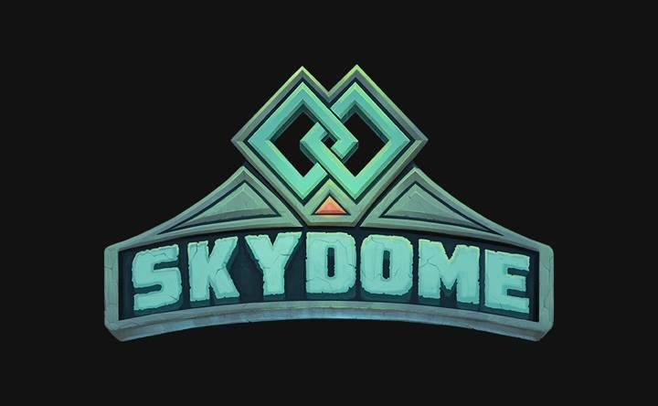 88milhas_Skydome01