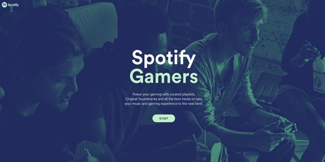 88milhas_SpotifyGamers01