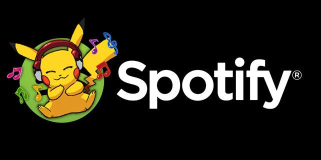 88milhas_SpotifyPIkachu