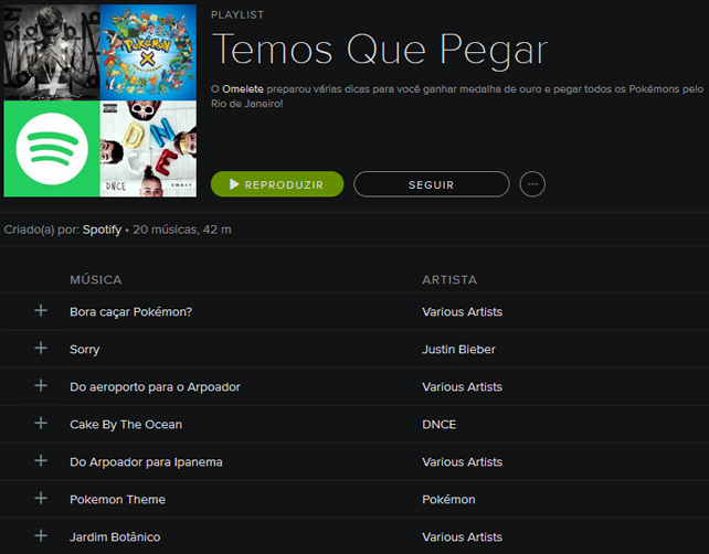 88milhas_SpotifyTemosqPegar