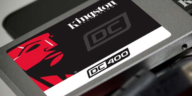 88milhas_dc400kingston
