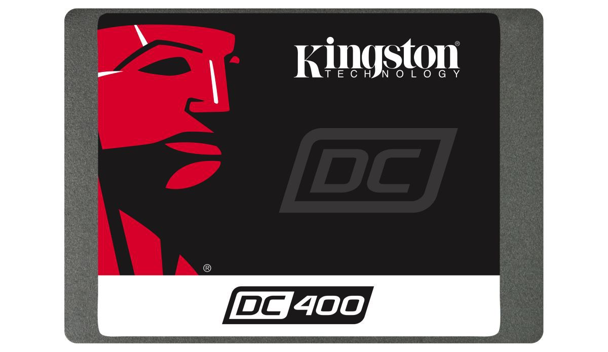 88milhas_dc400kingston02