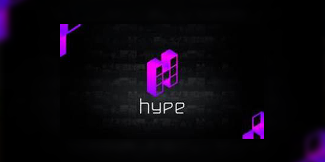 88milhas_hype01low