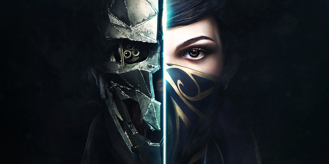 88milhas_dishonored201