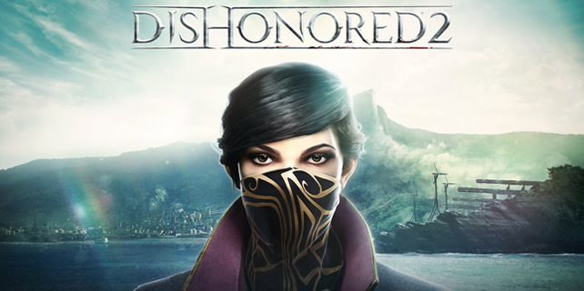 88milhas_dishonored202