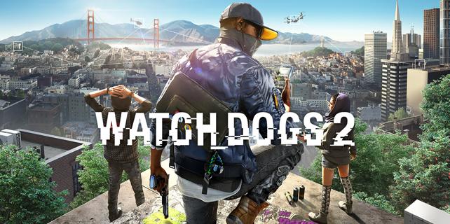 88milhas_watchdogs201